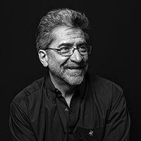 Rafael Pérez Gay