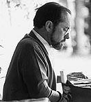 José Ramón Recalde