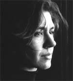 Juliet Pomés Leiz