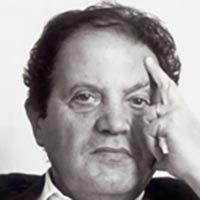 Tullio Kezich