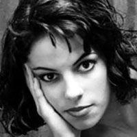 Vanessa Duriès
