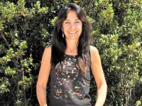 Silvia Renée Arias