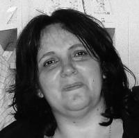 Graciela Repun