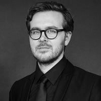 Frederik Obermaier
