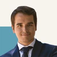 Diego Sánchez de la Cruz