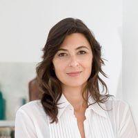 Mariana Florencia Kratochwil