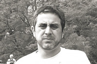 Juan Smith
