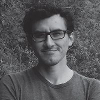 Marco Avilés