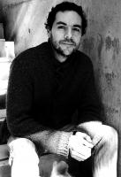 Diego Vargas