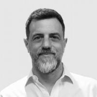 Diego Gabriel Kravetz