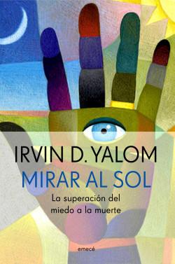 irvin d yalom libros pdf