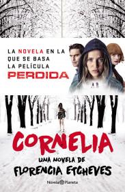 Cornelia. Faja película