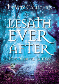 Lesath Ever After